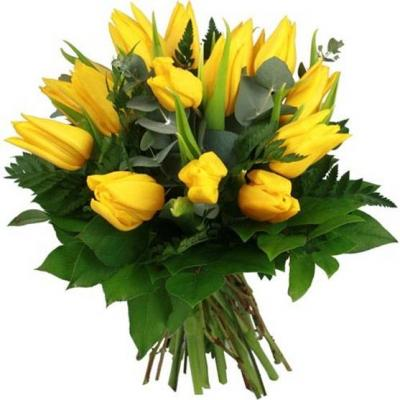 Поздравляем с Днем Рождения Светлану (svetla) 51e295fb4ef06af70e6a3e784e0fcf40