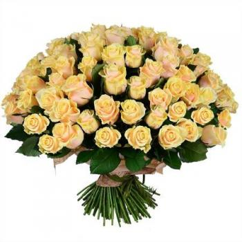 Поздравляем с Днем Рождения Лесю (Арвен))) 6711d5c0dc2b6b03569fcd749abcc7ea