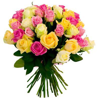 Поздравляем с Днем Рождения Марию (Swat) Aeac5e959ec6cf17a4be0ae228b7e263