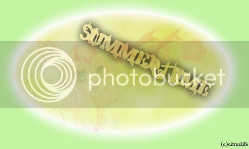 [Moyen] Faire un Fond ovale - Page 2 Summertime-3