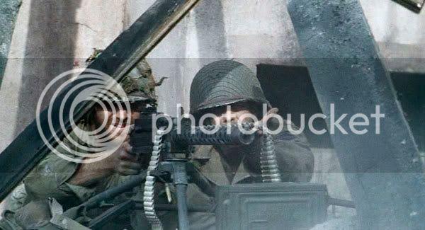 """ALAMO"" Escenario LnL Band of Heroes M1919a4-06-large"