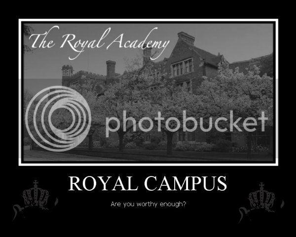 Royal Academy RA-COPYSMALLer600px