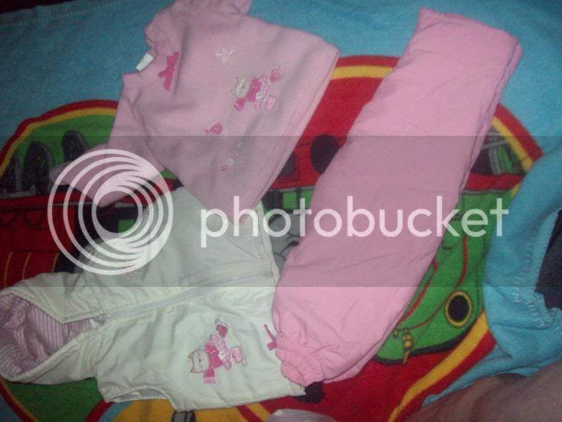 18-24mths girls clothes 201_5919
