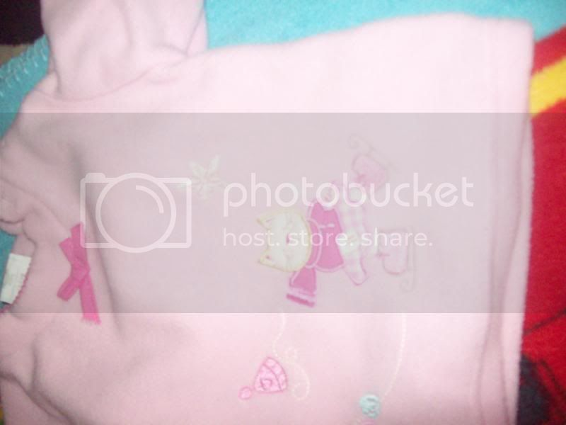18-24mths girls clothes 201_5921