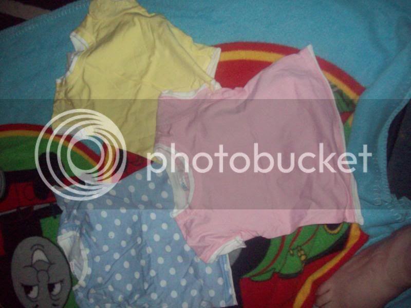 18-24mths girls clothes 201_5922