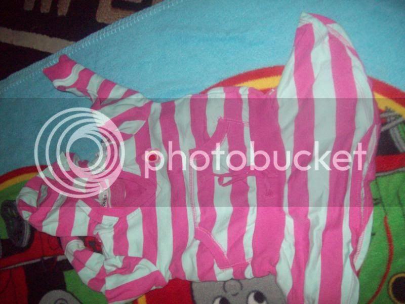 18-24mths girls clothes 201_5924