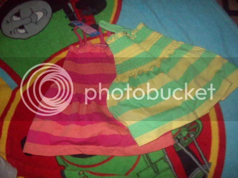 18-24mths girls clothes 201_5925