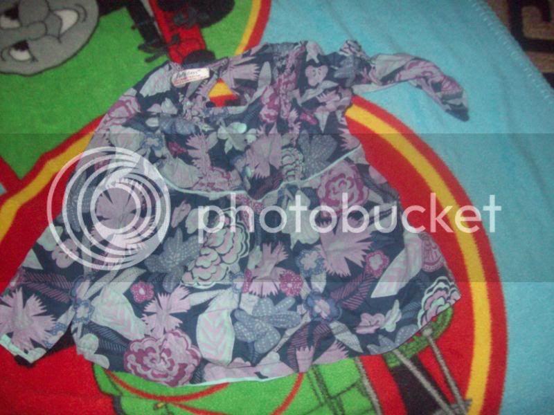 18-24mths girls clothes 201_5927