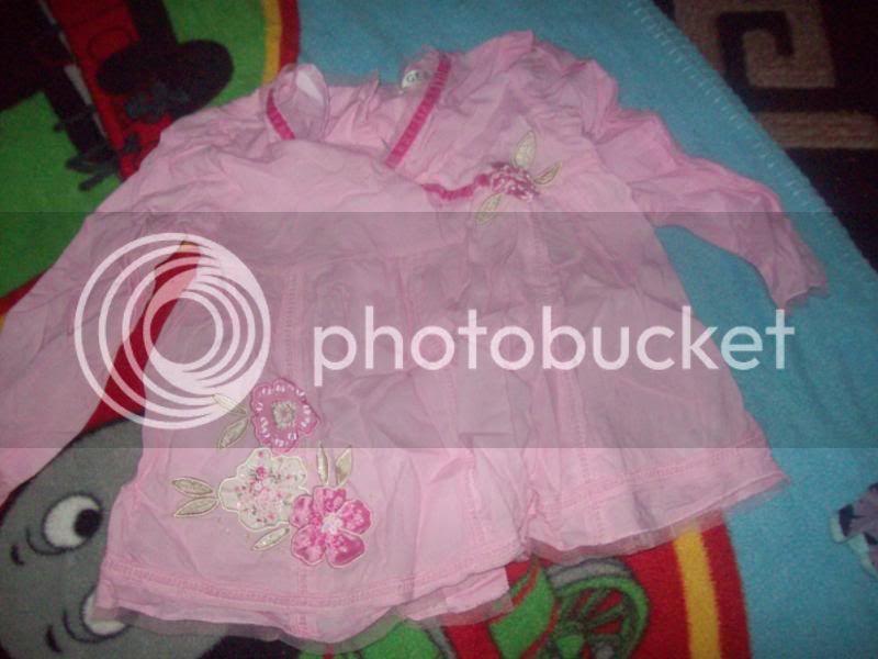 18-24mths girls clothes 201_5928