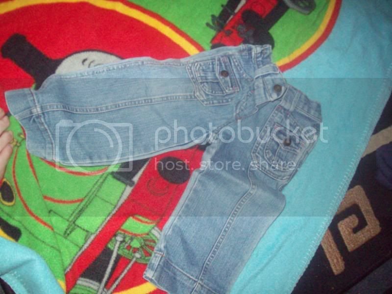 18-24mths girls clothes 201_5929