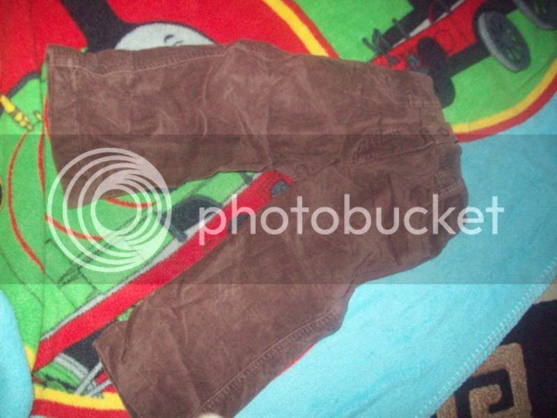 18-24mths girls clothes 201_5930