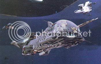 In X- bomber X-Bomber03