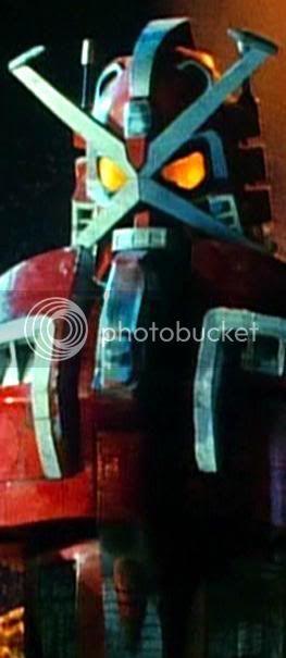 In X- bomber X-Bomber13