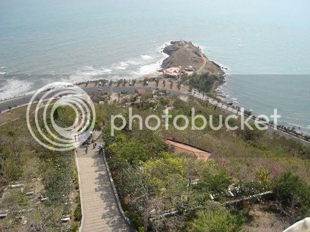 Thành phố biển Vũng Tàu DSC00667