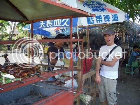 More Pics!! Bong2Malatapay2007