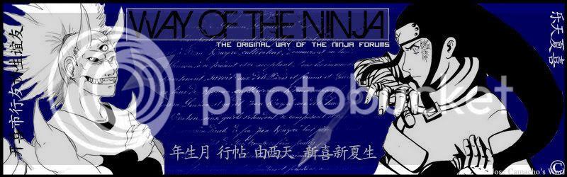 WAY OF THE NINJA! 4y5k8ia-22