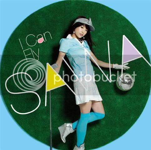 ~~~SAWA~~~ Icanfly