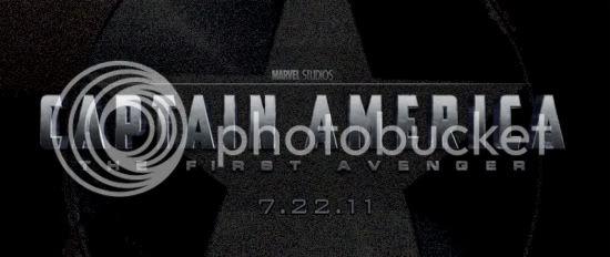 "FILM >> ""Capitán América: El Primer Vengador"" ZZ333DB9EB"