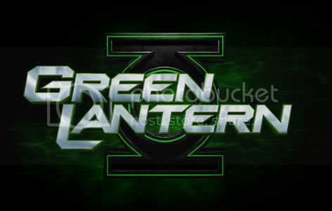 "FILM >> ""Linterna Verde (Green Lantern)"" Bds_green-lantern_logo-02-472x300"