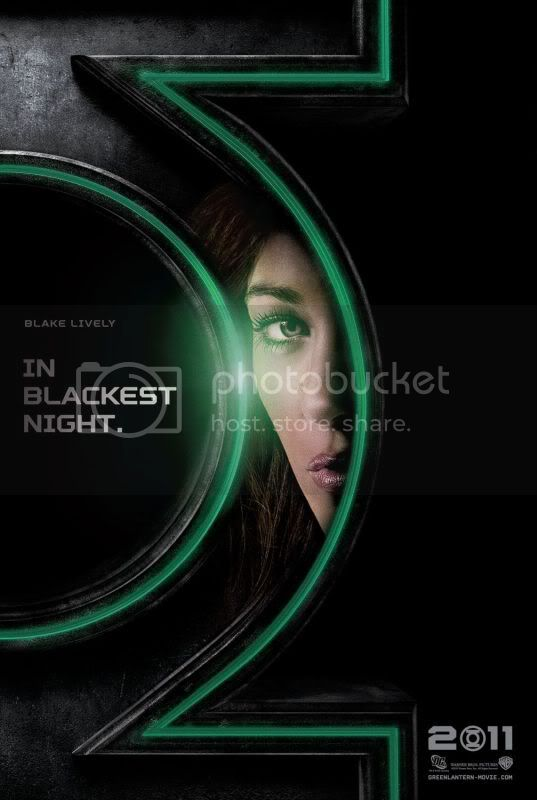 "FILM >> ""Linterna Verde (Green Lantern)"" Green_lantern_ver2_xlg"