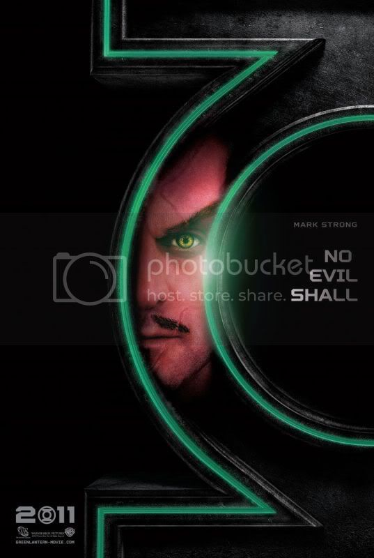 "FILM >> ""Linterna Verde (Green Lantern)"" Green_lantern_ver3_xlg"