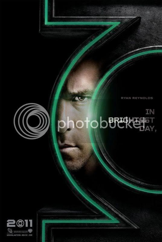 "FILM >> ""Linterna Verde (Green Lantern)"" Green_lantern_xlg"