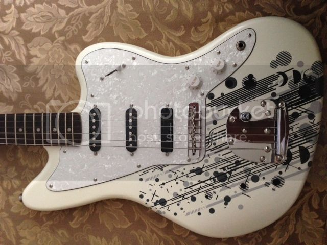 SCANDAL's Signature Squier instruments - Page 8 Photo2-9