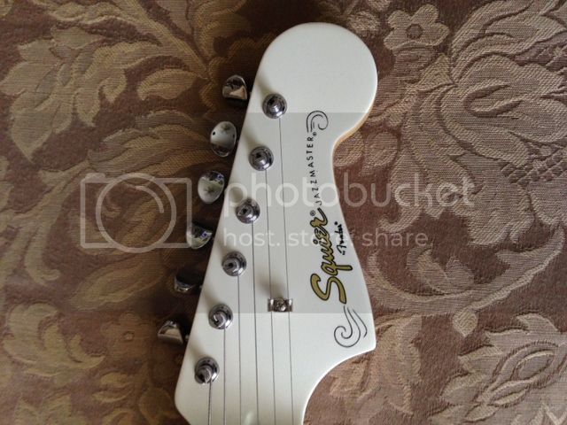 SCANDAL's Signature Squier instruments - Page 8 Photo3-7