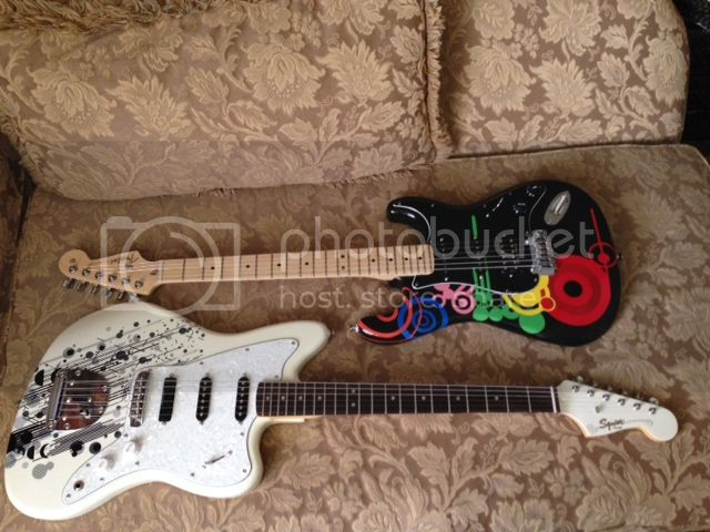 SCANDAL's Signature Squier instruments - Page 8 Photo5-3