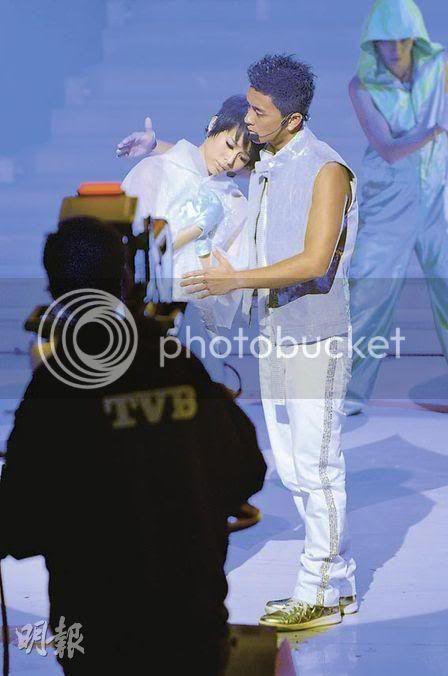 [12 January 2009] Charity Show 14mkoer01e5mgo-i0