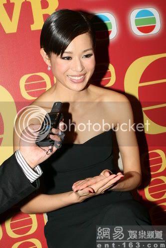[21 January 2009] TVB Jade Stars Party 20090120funz_e001