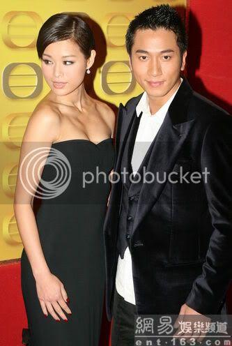 [21 January 2009] TVB Jade Stars Party 20090120funz_e004