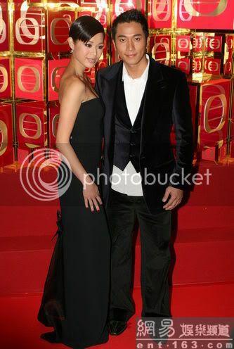 [21 January 2009] TVB Jade Stars Party 20090120funz_e005