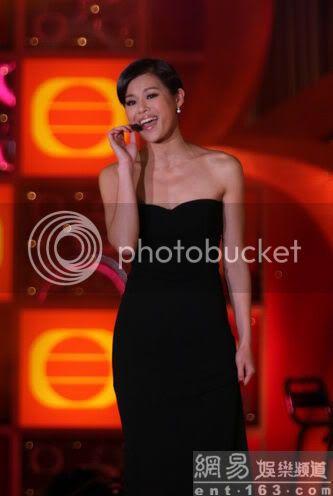 [21 January 2009] TVB Jade Stars Party 20090120funz_e006