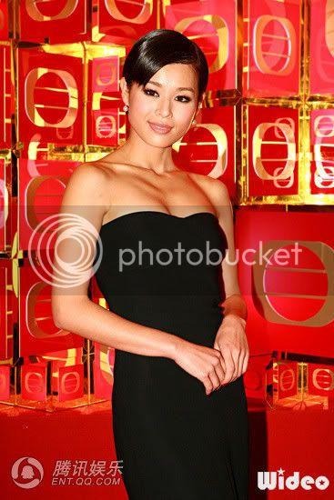 [21 January 2009] TVB Jade Stars Party 20090120funz_q001