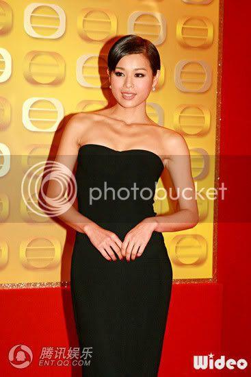 [21 January 2009] TVB Jade Stars Party 20090120funz_q004