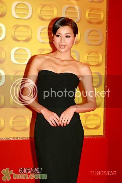 [21 January 2009] TVB Jade Stars Party 20090120funz_tm001