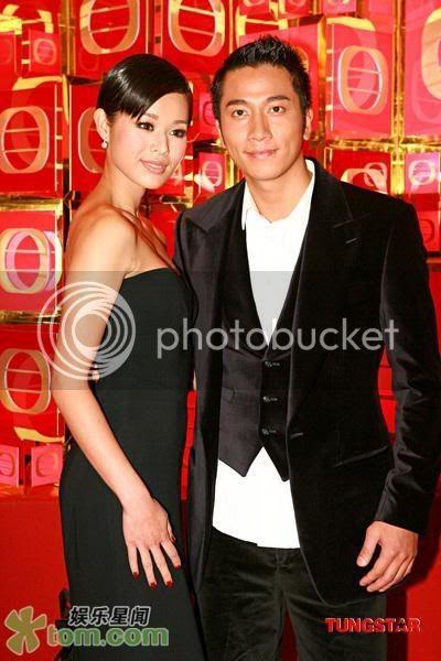 [21 January 2009] TVB Jade Stars Party 20090120funz_tm018