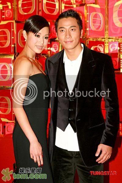 [21 January 2009] TVB Jade Stars Party 20090120funz_tm019