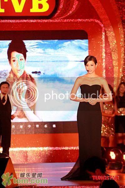 [21 January 2009] TVB Jade Stars Party 20090120funz_tm020