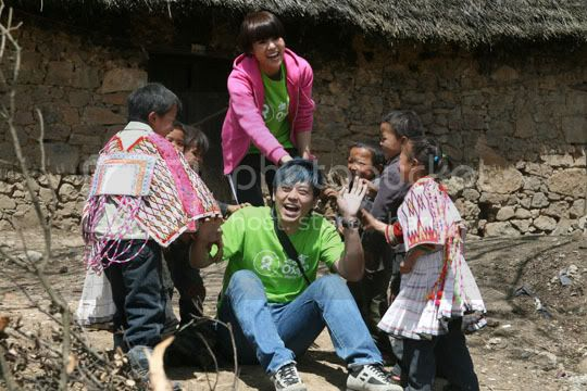 [5 May 2009] Myolie's diary entry on her trip (Oxfam) 20090506funz_Oxfam027