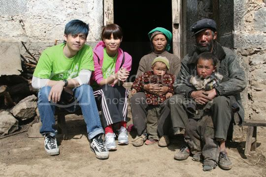 [5 May 2009] Myolie's diary entry on her trip (Oxfam) 20090506funz_Oxfam042