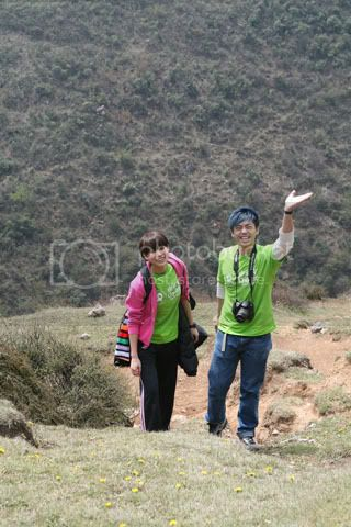[5 May 2009] Myolie's diary entry on her trip (Oxfam) 20090506funz_Oxfam049