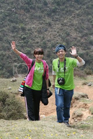 [5 May 2009] Myolie's diary entry on her trip (Oxfam) 20090506funz_Oxfam050