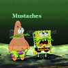 The Spongebob DCT for the17?(: Spongebob