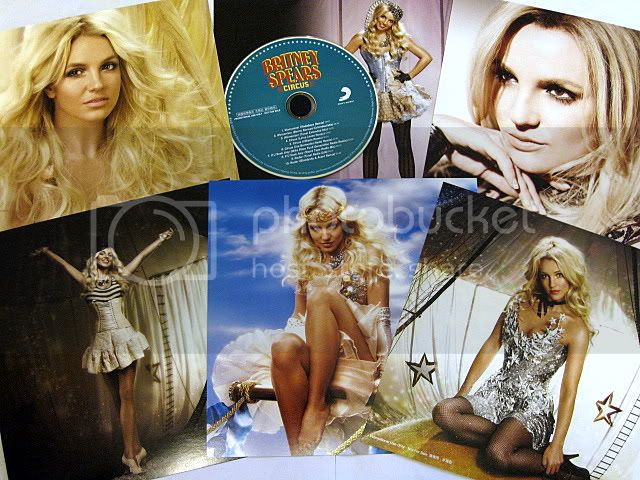 Britney Spears - Circus (Exclusive Taiwan Promo CD Remixes) Bspears_cd_promo_circus_3