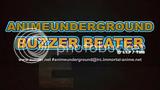 [DD] Buzzer Beater Th_KH-9819