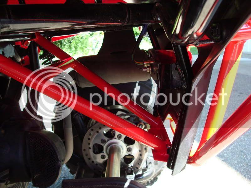 Racer Tech's Mini RZR 170 Product Line DSC02110