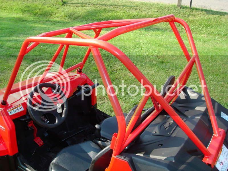 Racer Tech's Mini RZR 170 Product Line DSC02179