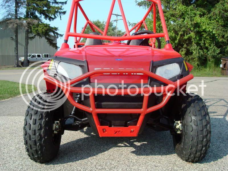 Racer Tech's Mini RZR 170 Product Line DSC02192